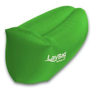 laybag test luftsofa aufbau in einfach sitzsackberatung. Black Bedroom Furniture Sets. Home Design Ideas