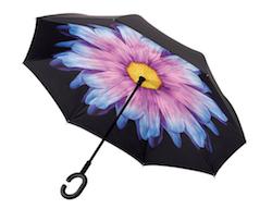 Suprella Pro Premium Schirm