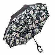 Suprella Pro Premium Regenschirm Flower