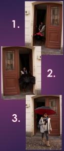 Beispiel Suprella Tür