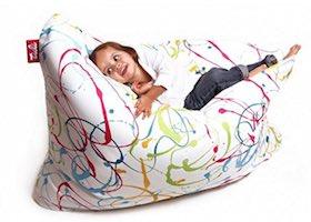 sitzsack f r kinder sitzsackberatung. Black Bedroom Furniture Sets. Home Design Ideas